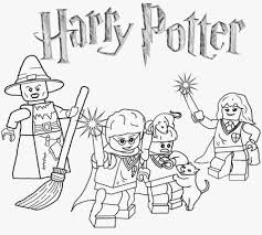 lego castle coloring pages 23655 bestofcoloring com