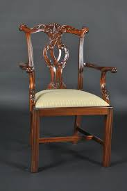 Dining Table Set Traditional Traditional Dining Chairs 13 Pretty Design Dining Table With Side