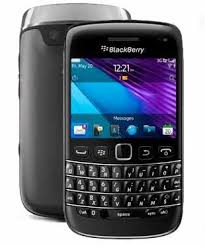 Harga dan Spesifikasi BlackBerry 9790 Bellagio