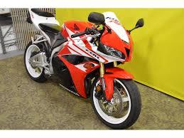 buy used honda cbr 600 honda cbr 600rr in massachusetts for sale used motorcycles on
