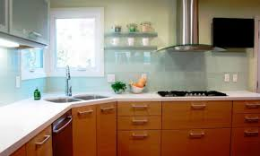 best kitchen cabinet doors shaker style tags cheap kitchen