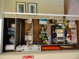 Kitchen Cabinet Refacing Costs Furniture Cheap Costco Kitchen Cabinets For Nice Kitchen