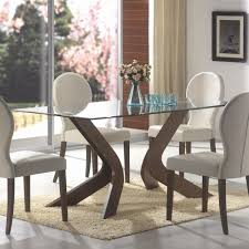 dining table with bench seats rustic wooden counter height farm