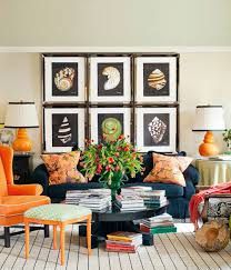 living room ideas gallery images living room wall decor ideas