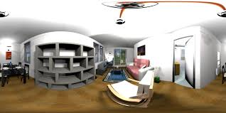 advanced rendering plug in sweet home 3d blog