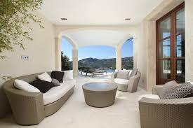 Minimalist Living Room Design Ideas Living Room MommyEssencecom - Minimalist living room designs
