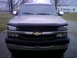 duramax reference index thedieselgarage com