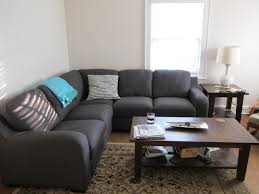 Buy Sectional Sofa by Buy Sectional Sofa Tehranmix Decoration