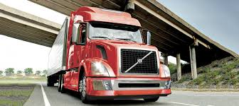 2013 volvo truck for sale american truck showrooms of atlanta atlanta ga dealership