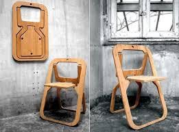 Creative Design Ideas For The Home Ini Site Names Forummarket - Creative ideas for interior design