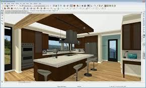 Home Designer Pro Viewer Creating Photo Realistic Renderings