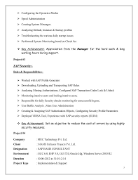 Best buy resume application