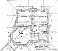 small modular homes design house designs modern home blueprints