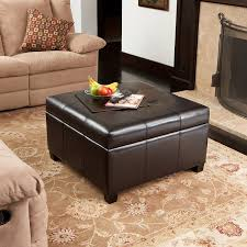 Large Storage Ottoman Coffee Table by Coffee Table Unique Storage Ottoman Coffee Table Tables Zone Large