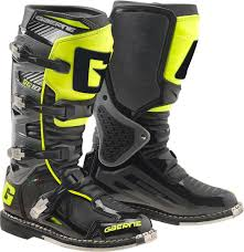 green motocross boots gaerne offroad chicago official supplier wholesale gaerne