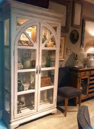 Kijiji Kitchen Cabinets Curio Cabinet Best Curio Cabinets And Display Images On