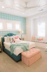 Best  Bedroom Wallpaper Designs Ideas On Pinterest World Map - Girls bedroom wallpaper ideas