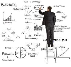 Business plan writer online READ MORE