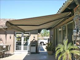 patio gazebos and canopies exteriors lowes 8x8 gazebo deck canopy home depot small gazebos