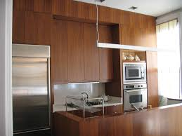 faucet small kitchen design with tall kitchen cabinets and disk