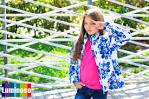Пэчворк одежда - фото галерея идей для вдохновления