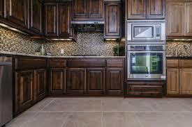 Best Kitchen Flooring Ideas Flooring Ideas For Kitchen 2017 Also Ceramic Tile Designs Floors