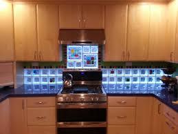 kitchen kitchen tile ideas mosaic tile backsplash glass