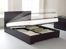 White Bedroom Furniture Set For Adults Bedroom Modern Bedroom Sets Beds For Teenagers Metal Bunk Beds