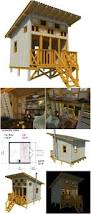 Tiny Cabin Best 25 Tiny Cabin Plans Ideas Only On Pinterest Small Cabin
