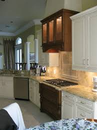 Kitchen Cabinets Showroom Used Kitchen Cabinets Naples Fl Monsterlune