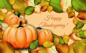 funny thanksgiving ecards animated thanksgiving business ecards card inspirational thanksgiving