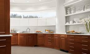 Contemporary Kitchen Cabinet Knobs Modern Kitchen Cabinet Hardware Pulls Frameless Kitchen Cabinets