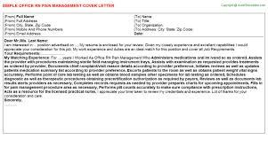 Sample Resume For Nurses With Job Description London Registered Nurse  Resume Sample Job Description Danny Smyth