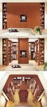 this whole cabinet conceals a fantastic dream closet the doors