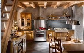 kitchen design country kitchen design find 20 designs photos