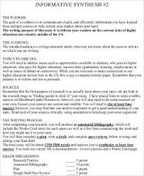 example essay outline paper writers college essay custom uk