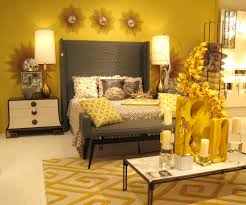Yellow Interior by Matching Colors For Interior Design Youtube Idolza