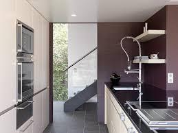 Kosher Kitchen Design Waldenbuch Germany U203a Architecture Kitchen U203a News U203a Kitchen