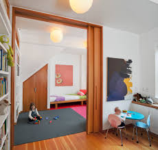 23 spacious children u0027s room designs decorating ideas design