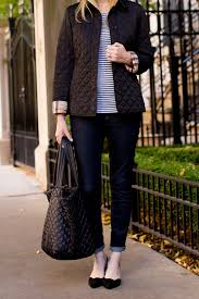 Burberry Home Decor The Classic Burberry Jacket Kelly In The City