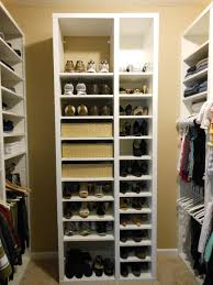 Shoe Storage Furniture by Ikea Shoe Storage Cabinet Closet Ikea Shoe Storage Cabinet