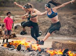 philadelphia firefighter exam study guide booklet spartan race inc obstacle course races summer is heating up