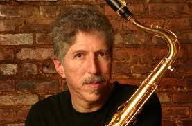 Bob Mintzer, with Martin Sasse (pno), <b>Hans Dekker</b> (drums), John Goldsby <b>...</b> - Unknown