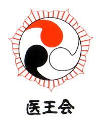 logo iokai shiatsu