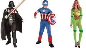 halloween costume stores on long island newsday