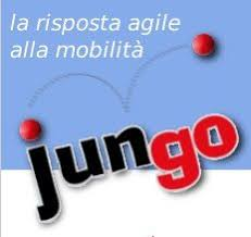 %name La prima «Marcialonga di Jungo» in Val di Fiemme