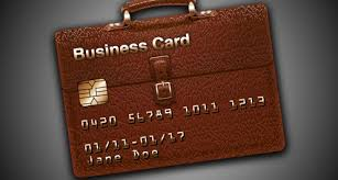 Small Business Secured Credit Card Credit Card Statistics