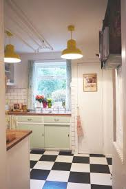 best 25 1950s kitchen ideas on pinterest 1950s decor retro before after 1950 s kitchen renovation gets a modern update