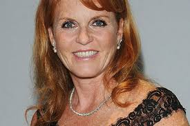 The News of the World video showed Sarah Ferguson promising to introduce an ... - duchess-of-york-sarah-ferguson-pic-getty-images-839555123-216866