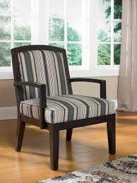 Modern Living Room Sets For Sale Suitable Concept Of Chairs For Living Room Homesfeed